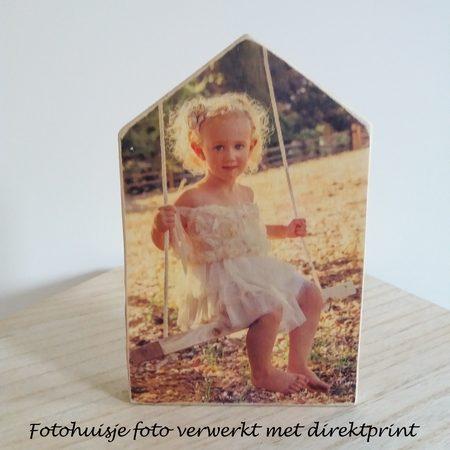 fotohuisje-fotohuisjes-Fotohuisjes-Houten huisje met foto-Houten huisje-Fotohuisje van hout-Houten Fotohuisje