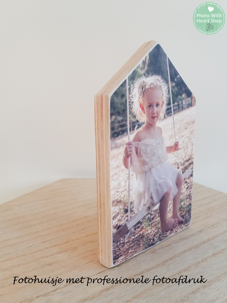 fotohuisjes van hout - fotohuisje - fotohuisje hout - Hout fotohuisjes - Fotohuisjes - Houten huisje met foto-Houten huisje - Fotohuisje van hout-Houten Fotohuisje - Fotoblokken - foto op hout - foto op houten blok - houten blok met foto - fotoblok huisje
