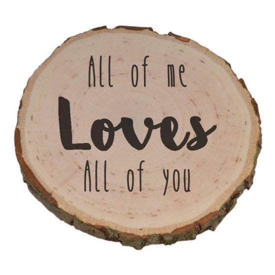 boomschijf lettertypen -Boomschijf met naam - Family sign Boomschijf met naam - Tekst op boomschijf - Tekst op hout - landelijke woondecoratie - Wood Slice Sign - woodslice family sign - woodslice
