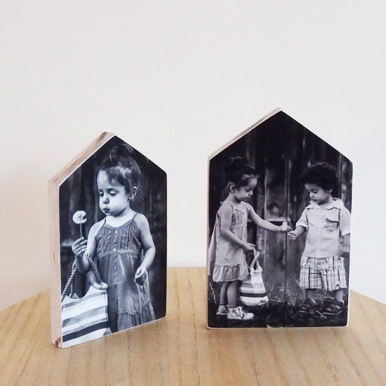 fotohuisje van hout - fotohuisje - fotohuisje hout - Hout fotohuisjes - Fotohuisjes - Houten huisje met foto-Houten huisje - Fotohuisje van hout-Houten Fotohuisje - Fotoblokken - foto op hout - foto op houten blok - houten blok met foto - fotoblok huisje