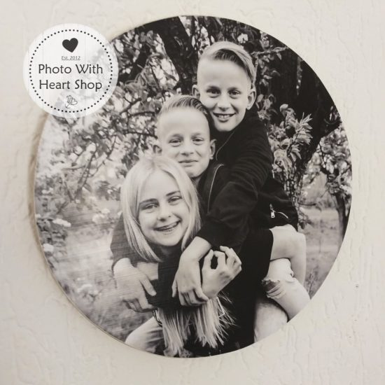 Fotoblokken - foto op hout-foto op houten blok - houten blok met foto - houtprint -print op hout - woodenblocks - woodenblock with photo - photo to wood