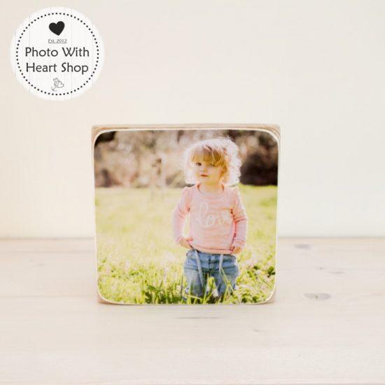 Fotoblokken - foto op hout-foto op houten blok - houten blok met foto - houtprint -print op hout - woodenblocks - woodenblock with photo - photo to wood