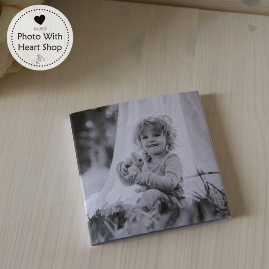 Harmonicaboekje-mini fotoboekje-fotoboekje-mini album-accordion boekje -zigzag boekje -