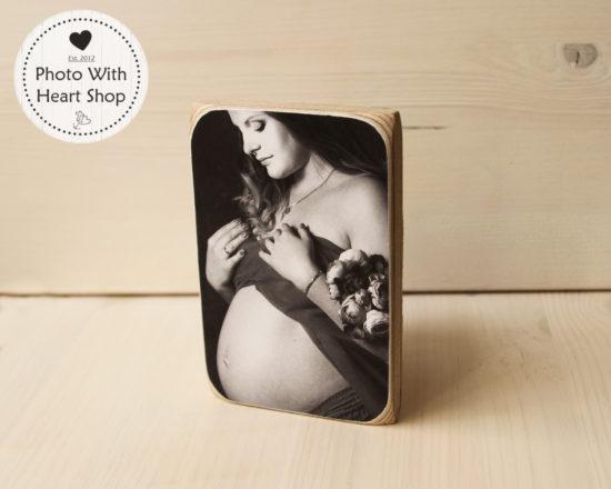 Fotoblokjes-Fotoblokken - foto op hout-foto op houten blok - houten blok met foto - houtprint -print op hout - woodenblocks - woodenblock with photo - photo to wood